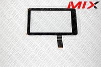 Тачскрин IconBit Nettab SKY 3G