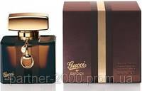 Gucci by Gucci 75ml (Женская Туалетная Вода Реплика) Женская парфюмерия Реплика