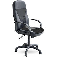 Офисное кресло ARGO