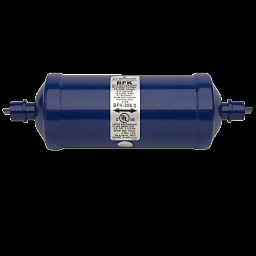 Реверсивный фильтр Alco Controls BFK-307S