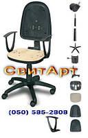 Ремонт кресла. Замена и ремонт мягкой мебели.