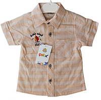 2bfb20f2b11 Классическая рубашка
