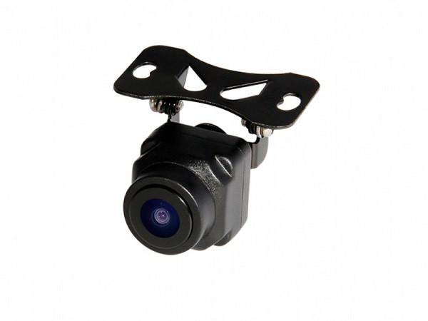 Универсальная камера переднего обзора Gazer СС1200-FUN2