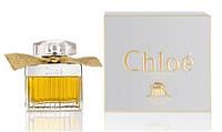 Chloe Eau De Parfum Intense Collect'Or edp 75ml (Женская Туалетная Вода Реплика) Женская парфюмерия Реплика
