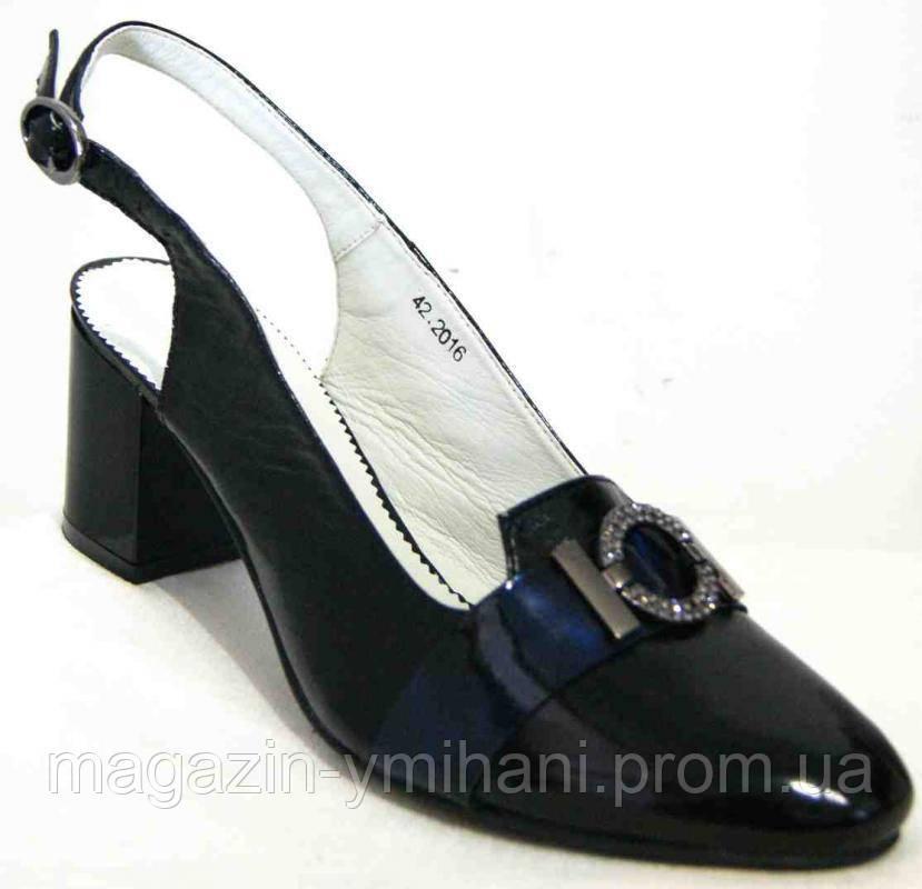 b3c632bee Стильные женские туфли большого размера 36-45р., цена 850 грн., купить в  Харькове — Prom.ua (ID#701587687)