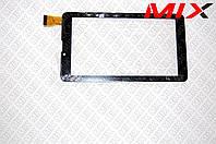УЦЕНКА Тачскрин Prestigio MultiPad PMT3137 3G Черный