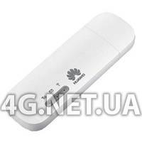 3G/4G модем+3G/4G WI-FI роутер Киевстар, Vodafone, Lifecell Huawei e8372