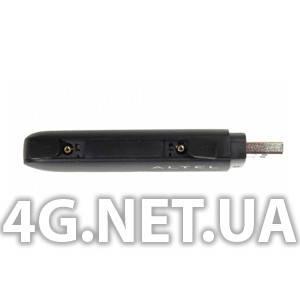 3G/4G модем+3G/4G WI-FI роутер Киевстар, Vodafone, Lifecell Huawei e8372, фото 2