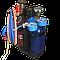 Комплект газосварщика МАФ 2/2, фото 2