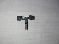 Шлейф с фронтальной камерой   б.у. оригинал  для samsung Galaxy Note 4 sm-n910f