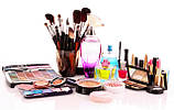 Косметика и косметологическое оборудование