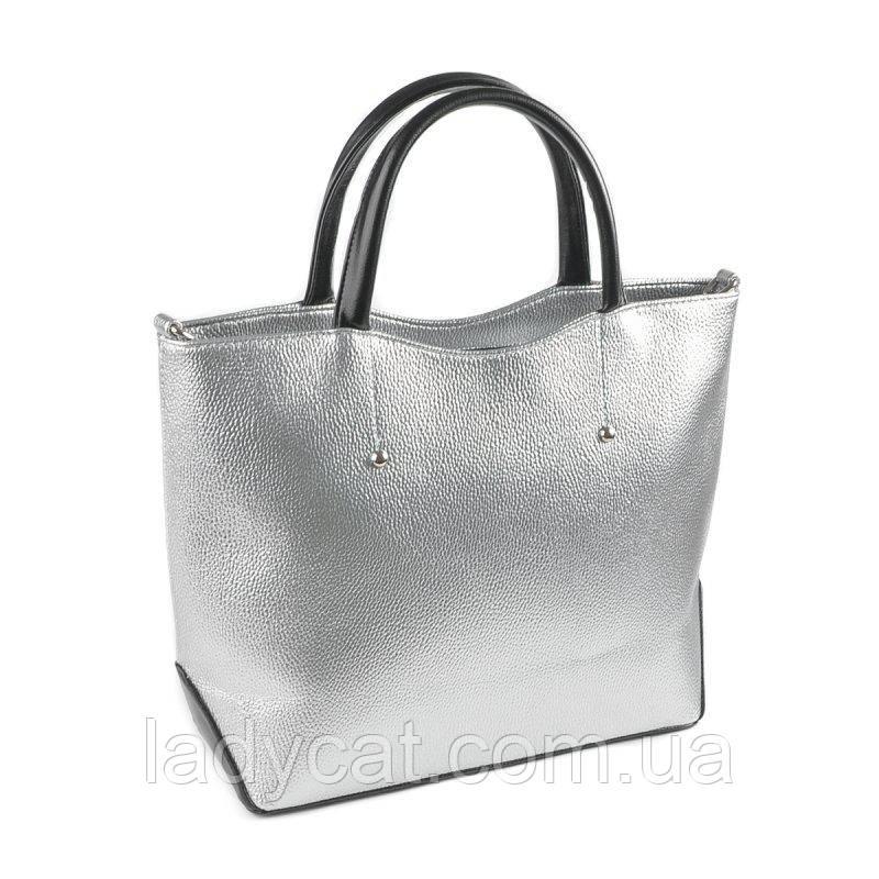 03b72e930f84 Женская сумка из кожзама М75-72/Z: продажа, цена в Николаеве ...