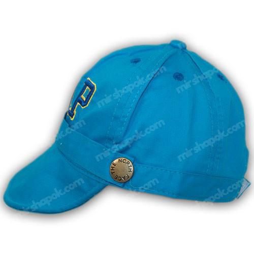 дитячі кепки для хлопчиків