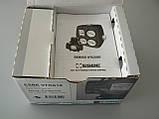 Термостатический смесительный клапан ESBE VTС 512 1 1/2 55°С, фото 3