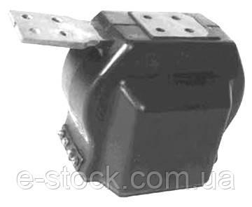 Трансформатори струму ТЛМ-10