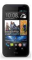 HTC Desire 310 dual sim 310w