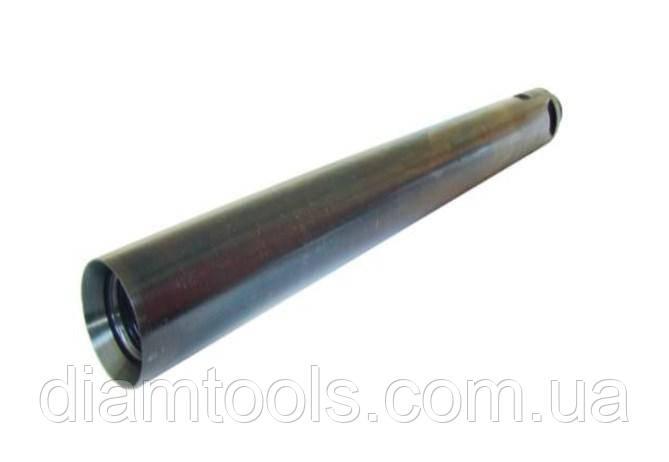 Удлинитель L200 1/2GAS