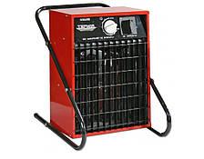Электрический тепловентилятор Термия 12000 (12 кВт)