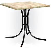 Столы для кафе, СОНЯ + ВЕРЗАЛИТ