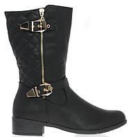 Женские ботинки KAILEY , фото 1