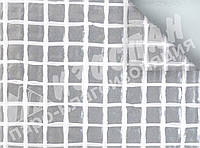 Изоспан RM Армированная гидро-пароизоляция