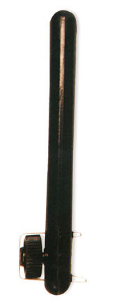 Крючковяз механический Lineaeffe (черный)