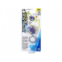 Волчок Bey Beyblade Single Top Kerbeus (B9504)