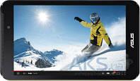 Дисплей для планшета Asus FE170CG FonePad 7, ME170 MeMO Pad 7 (K012) + Touchscreen Original