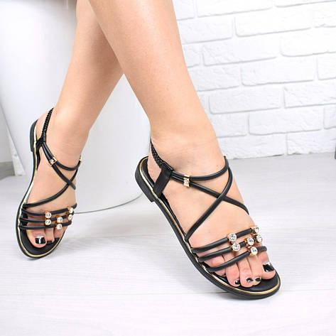 d4ed63e94 Босоножки, туфли, сандали, сабо балетки, женские черные