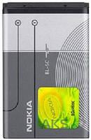 Аккумулятор для видеорегистратора Gazer AB303