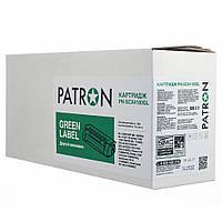 Картридж PATRON SAMSUNG ML-1710/SCX-4100 GREEN Label (PN-SCX4100GL), фото 1