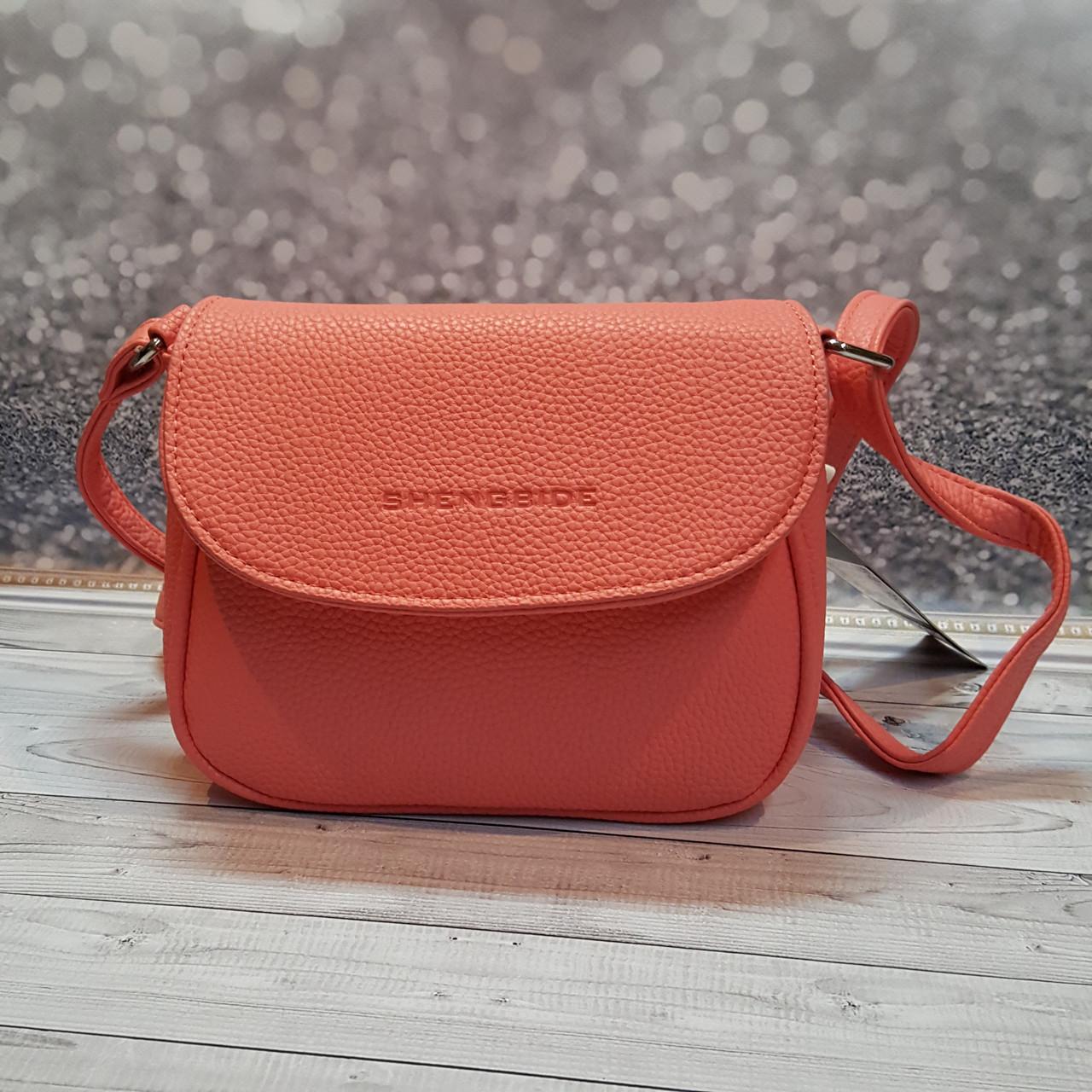Женская сумочка crossbody