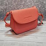 Женская сумочка crossbody, фото 3