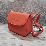 Женская сумочка crossbody, фото 4