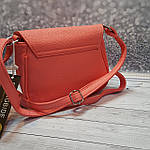 Женская сумочка crossbody, фото 5
