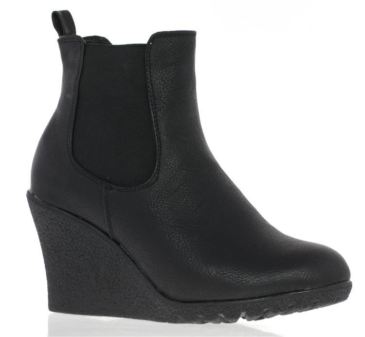 Женские ботинки KAITLYNN