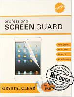 Защитная пленка для планшета BeCover Samsung T230 Galaxy Tab 4 7.0 Clear (101181)