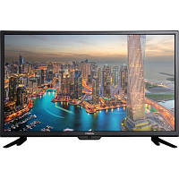 Телевизор Vinga L32FHD20B