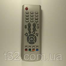 Пульт Samsung AA59-00332A [13/20h] [TV]