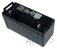 Аккумулятор для ИБП Panasonic 12В 200Ач (LC-P12200BP)