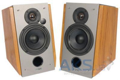Колонки акустические Edifier R1600TIII