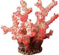 Декоративный коралл  BLU 9133 ferplast