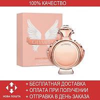 Paco Rabanne Olympea EDP 80ml (парфюмированная вода Пако Рабан Олимпия)