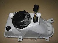 Фара лев. VW GOLF III (пр-во DEPO) 441-1111L-LD-E