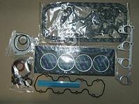 Комплект прокладок двигателя FULL DAEWOO A13SMS/A14SMS/A15SMS (пр-во PARTS-MALL) PFC-N006-POS