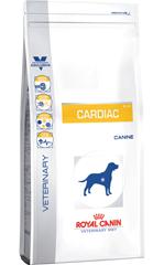 Royal Canin CARDIAC CANINE2кг дієта для собак при серцевій недостатності