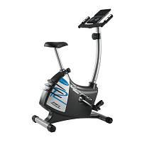 Велотренажер BH Fitness Rhino Max H4915