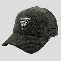 645f180f1d97 Мужская кепка хаки в категории бейсболки и кепки в Украине. Сравнить ...