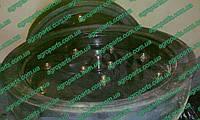 Колесо-реборда AA35392 копира в сборе AA32046 колёса прикатки для сеялок John Deere КУПИТЬ запчасти прикатка