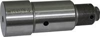 Палець Т-150  151.40.278  гідроциліндра